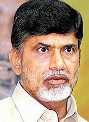 Chandra-babu-naidu-tdp-effect-in-elections
