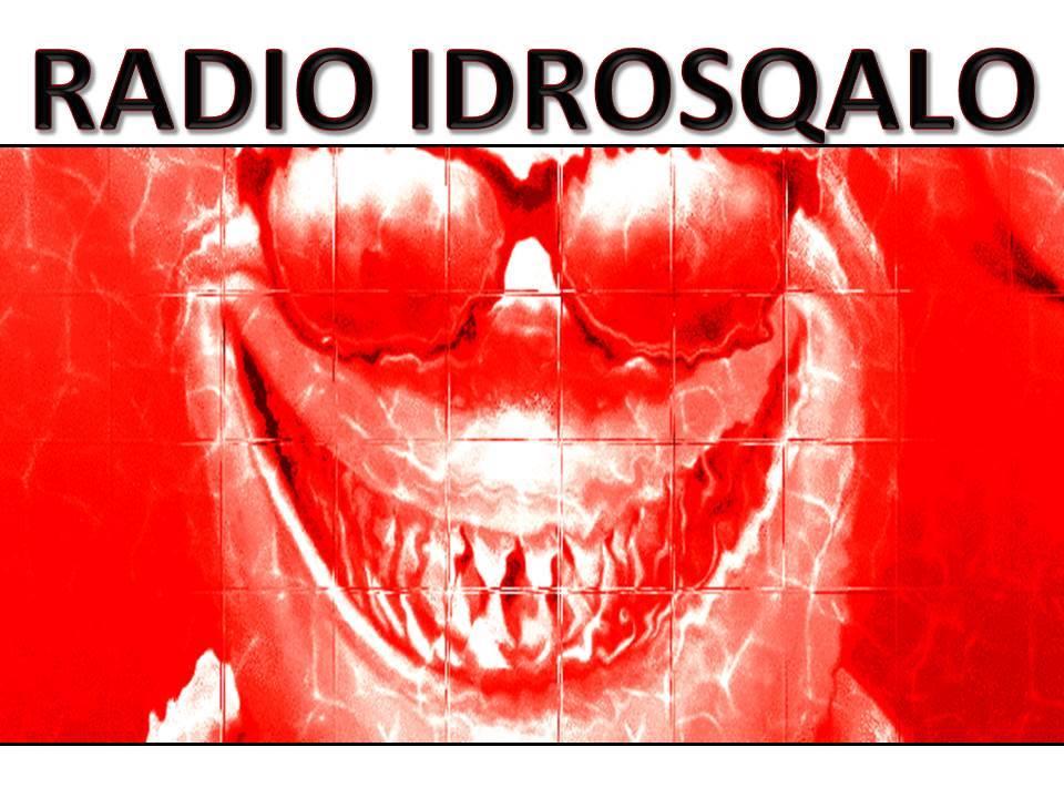 Radio Idrosqalo
