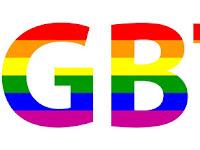 Menghentikan Geliat LGBT di Masyarakat