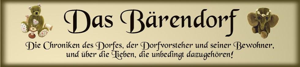 Das Bärendorf