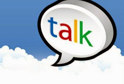 Google-Redirect-Service-Gtalk-to-Hangouts-Starting-February-16