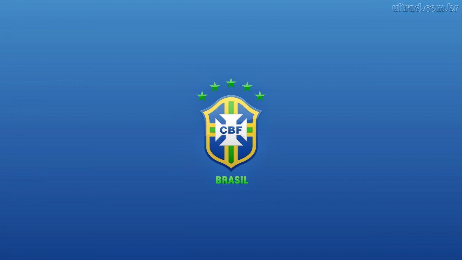 Wallpapers wallpapers da sele o brasileira for Papel de pared dorado