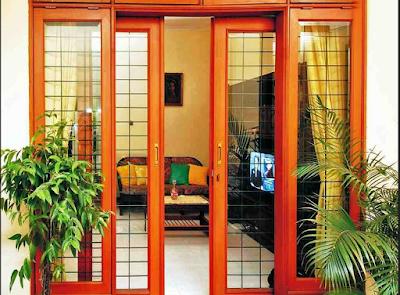 desain rumah minimalis type 120