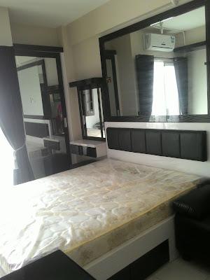 interior-desain-apartemen