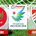 Prediksi Skor Maladewa U-23 vs Timnas U-23 Tgl 18 September 2014