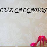 https://www.facebook.com/pages/Luz-Calçados/328677720631390