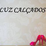 https://www.facebook.com/pages/Luz-Calçados/328677720631390