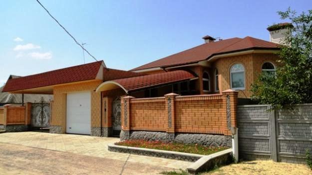 Продажа недвижимости в Ахтырке
