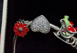 soufeel holiday charm bracelet 3