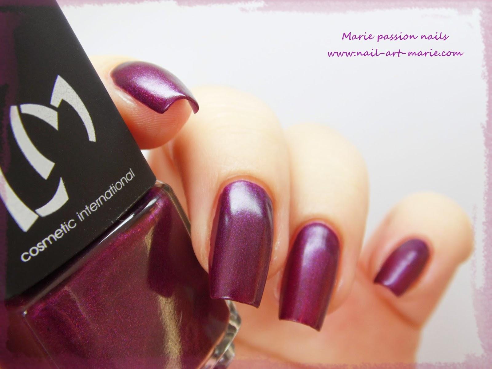 LM Cosmetic Veloura3