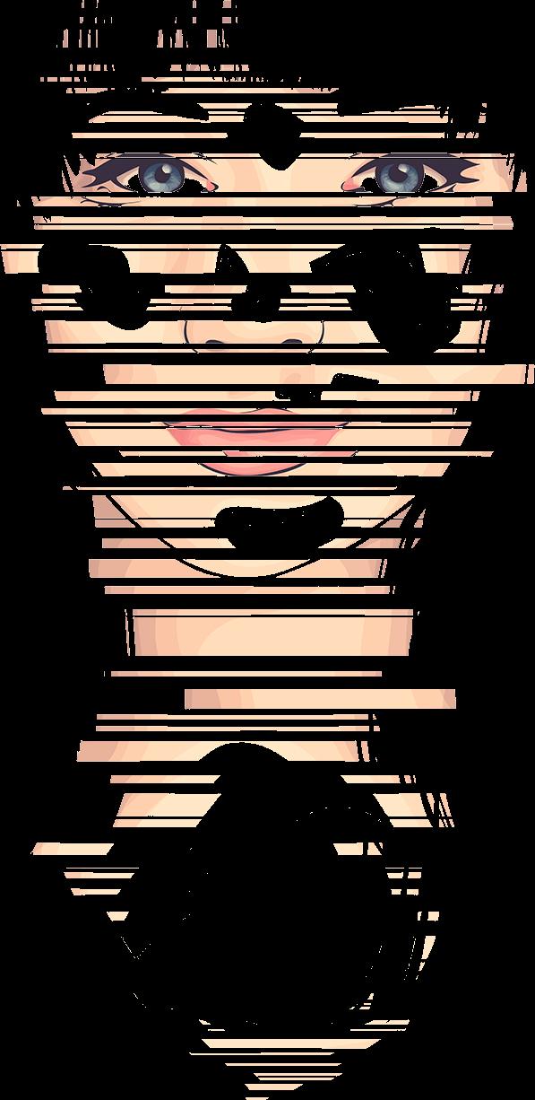Falco Lucas