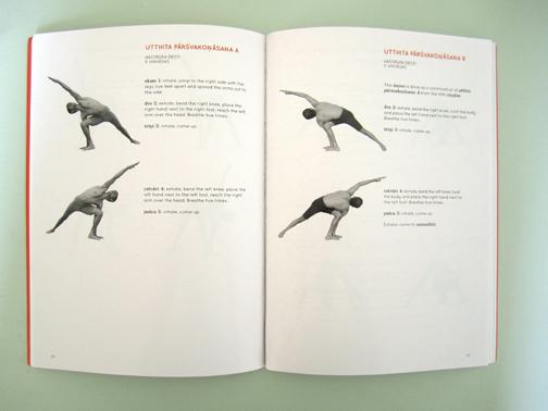 ashtanga yoga the practice manual by david swenson pdf