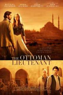 El teniente otomano en Español Latino