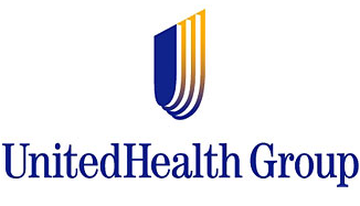 UnitedHealth Group Internships and Jobs