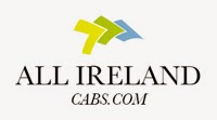 http://www.irelandtaxiservices.com