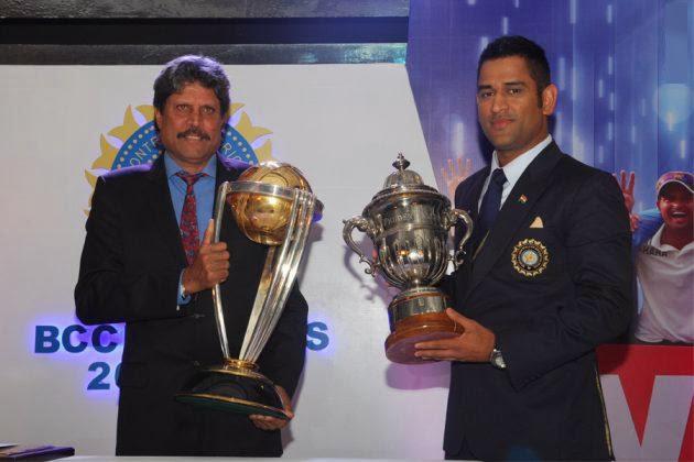 Kapil-Dev-gets-BCCI-Lifetime-Achievement-Award