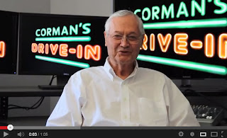 Roger Corman - Youtube