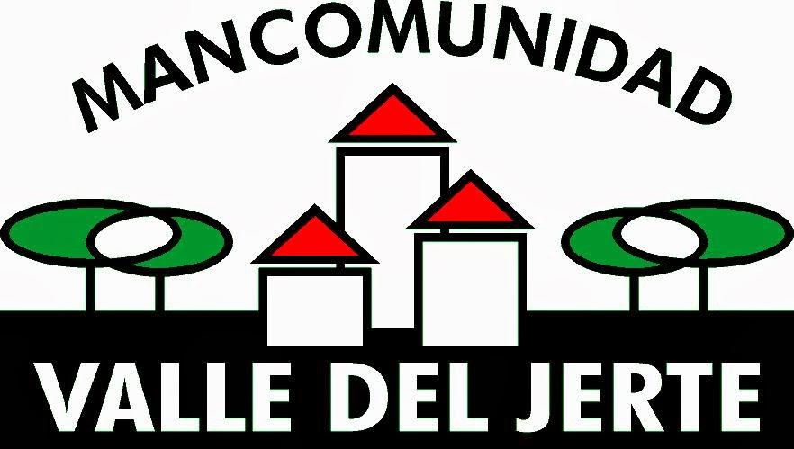 Mancomunidad de Municipios Valle del Jerte