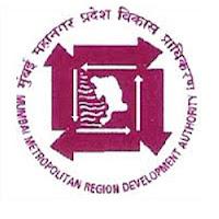 MMRDA Mumbai Recruitment