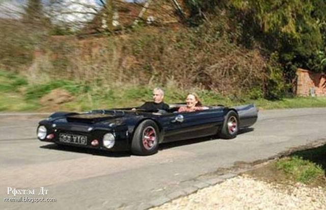 http://1.bp.blogspot.com/-h0zvHgQAl6o/Tprl1i7Ox6I/AAAAAAAAj2c/GyuLC8b7jlk/s1600/Most-flat-Car-003.jpg