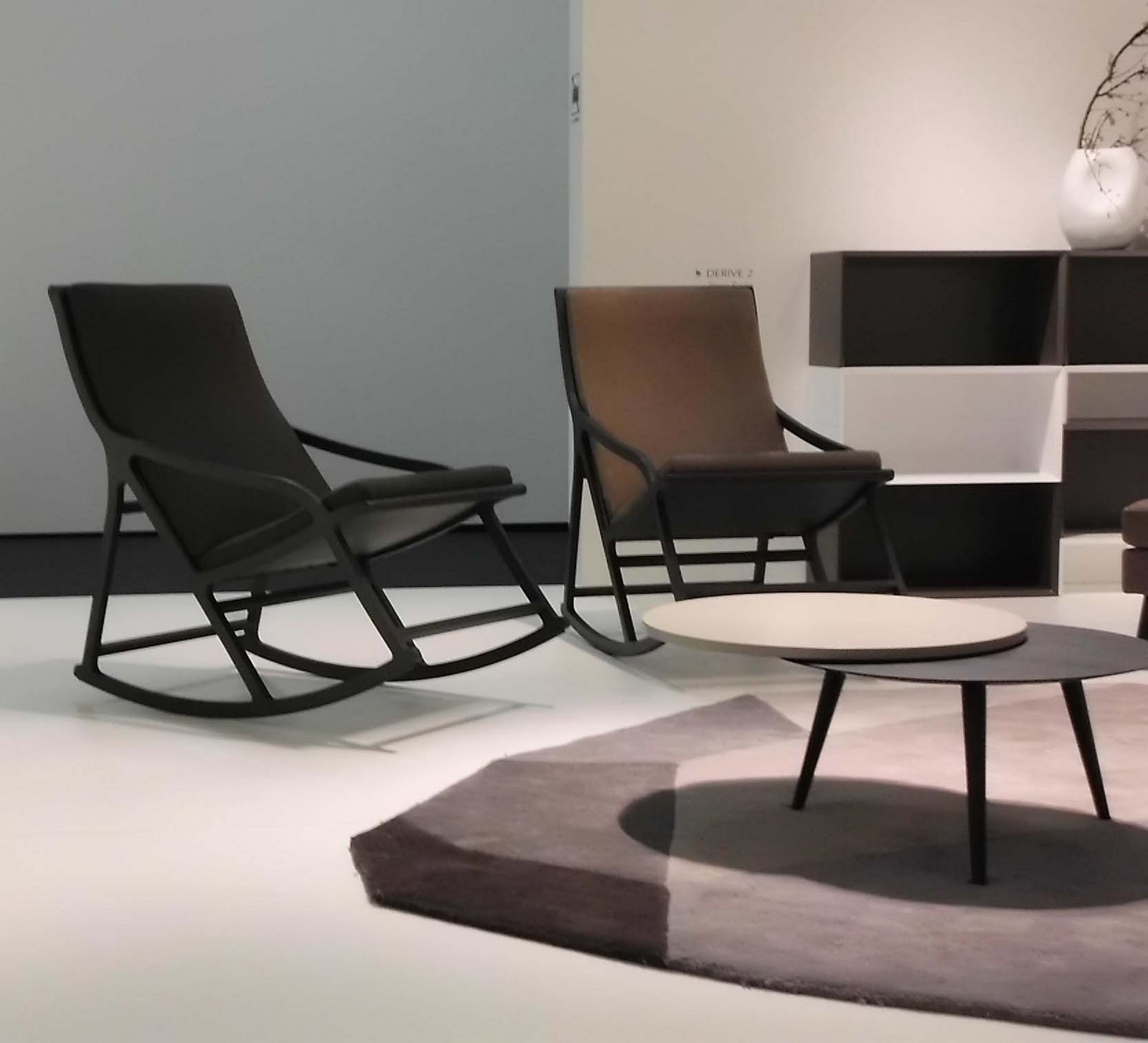 teppich cube ligne roset die neueste innovation der. Black Bedroom Furniture Sets. Home Design Ideas