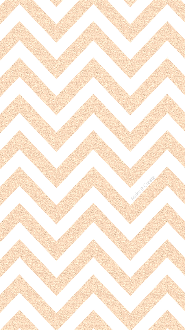 For Textured Chevron Screens For IPhone U0026 IPad, Click One Of The Chalkboard  Tabs At The Top Of The Page With The Name Of Your Device!