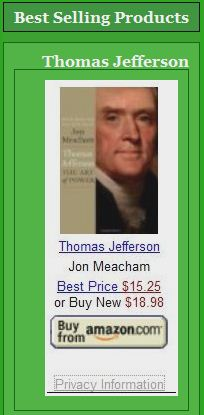 Buy+from+amazon.com+Thomas+Jefferson+Jon+Meacham+Best+Price+$15.25+or+Buy+New+$18.98