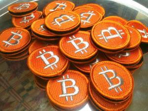 BitCoin+hacked,+More+than+18,000+Bitcoins+Stolen