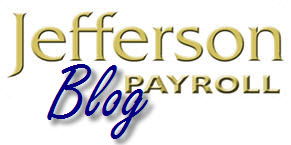 Jefferson Blog | All About Payroll