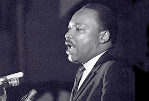 martin luther king jr i have a dream quote. Dr. Martin Luther King, Jr.