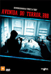 Baixar Filme Avenida do Terror, 388 (Dual Audio) Online Gratis