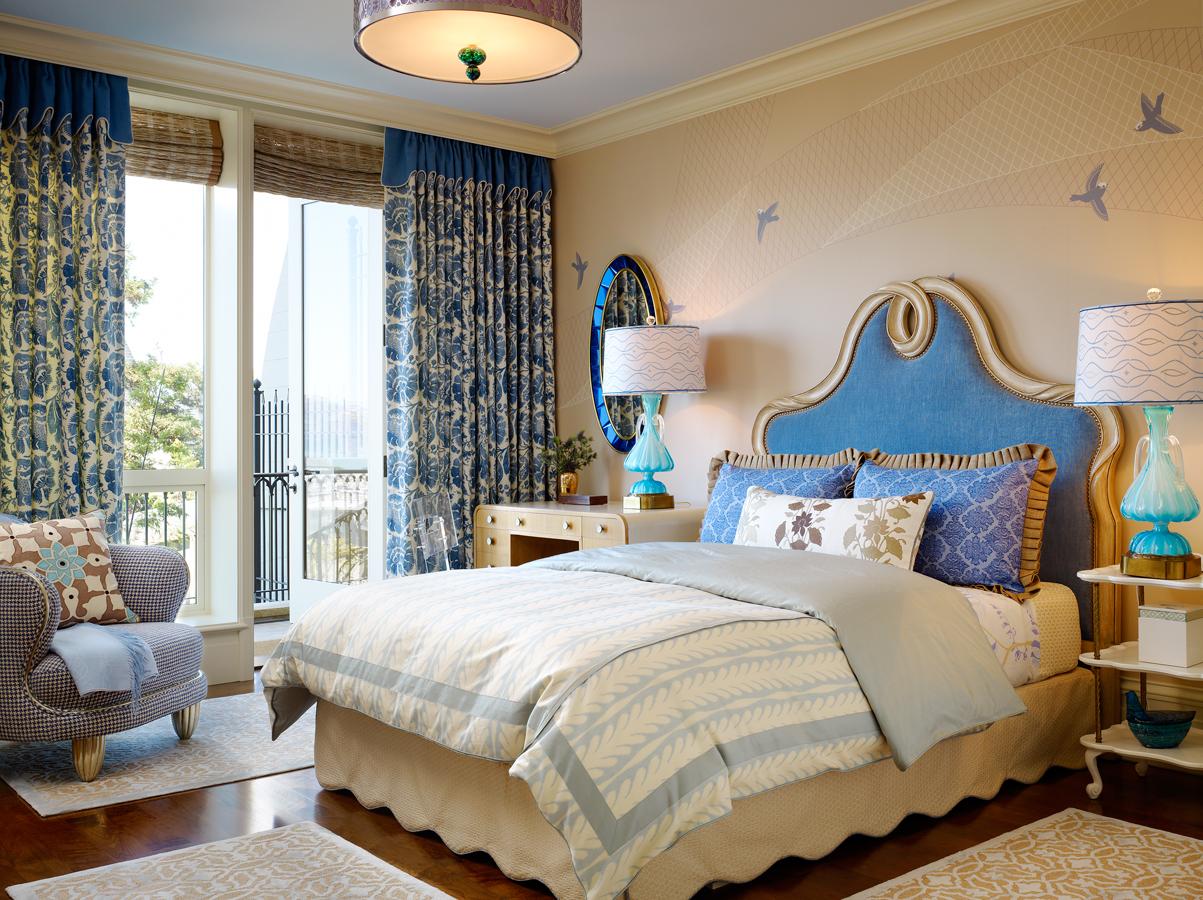 New home interior design jeffers design group international styles