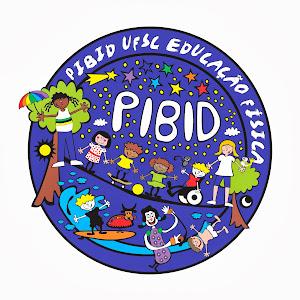 PIBID UFSC Educação Física