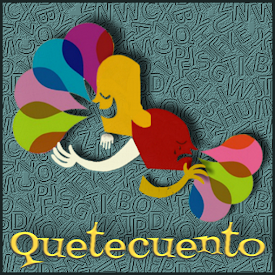 Quetecuento