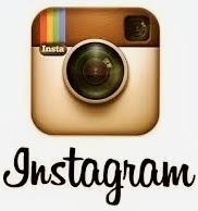 Nu även på instagram