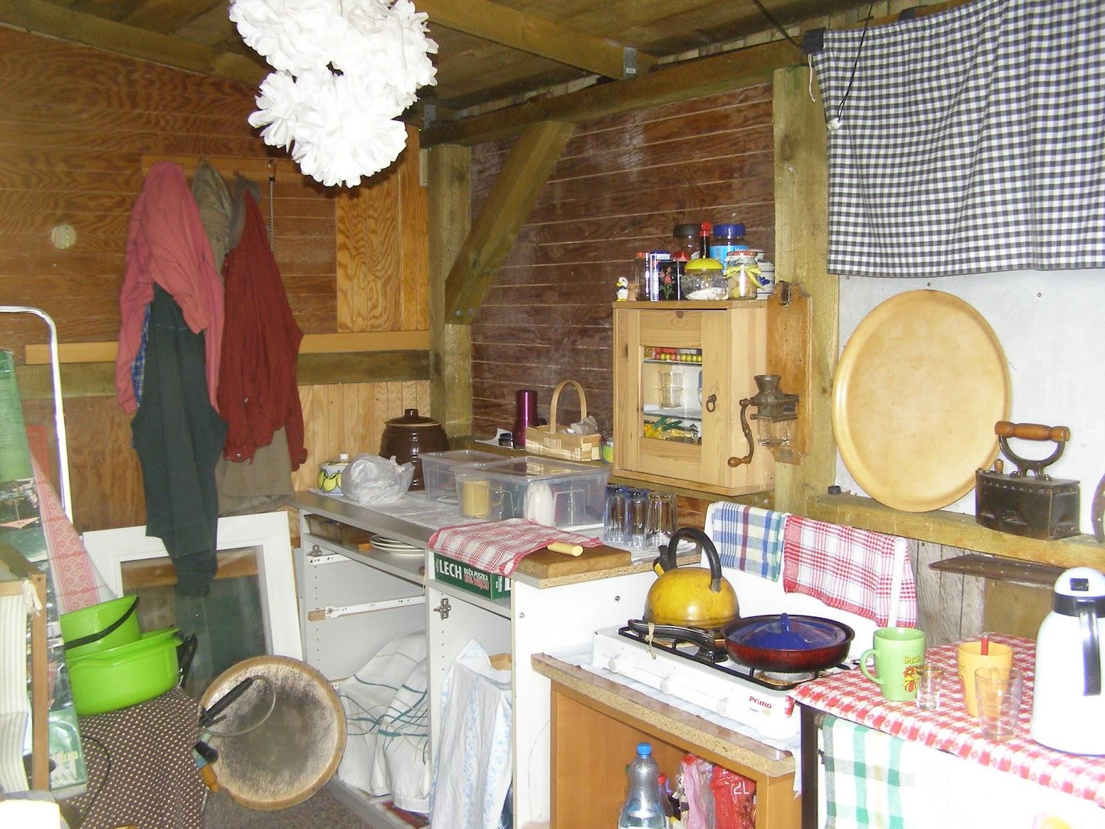 Jezioro marzeń  Letnia kuchnia parnik  # Kuchnia Weglowa Westfalka Z Weżownicą