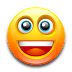 Download My Emoticons 1.6 for Twitter, Facebook, and Gmail