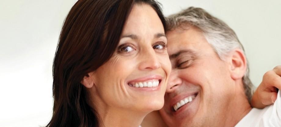 dating voor hoger opgeleide singles Roosendaal