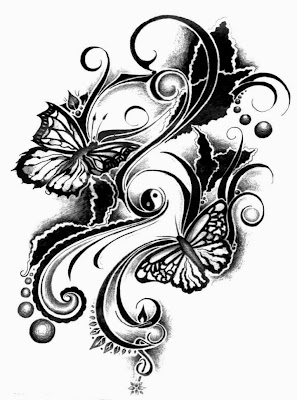 tattoos designs for mothers