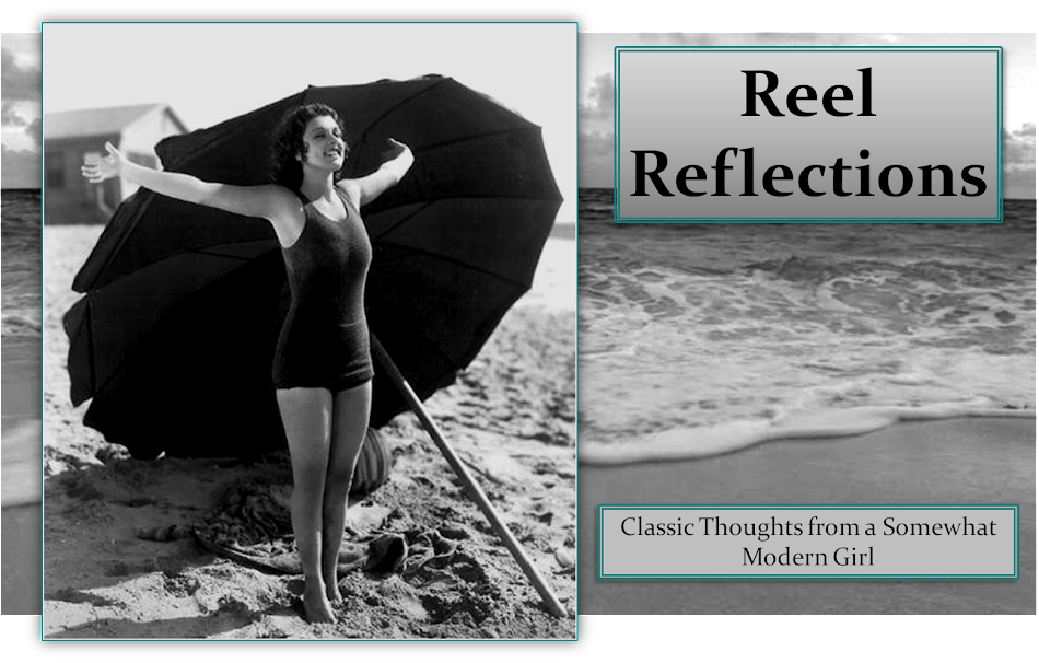 Reel Reflections