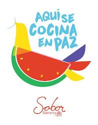 8 años de Sabor Barranquilla