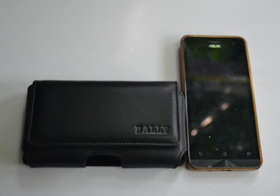 Dompet HP Android, Dompet HP Asus, Dompet HP 5 inch, Dompet HP 5 inci,
