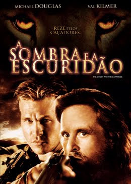 Download Coriolano DvdRip + Legendado