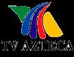 TVAZTECA Online en Vivo Gratis