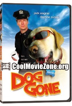 Ghost Dog: A Detective Tail (2003)