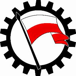 AN Polska: