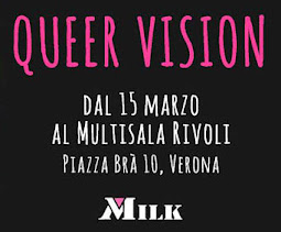 Queer Vision