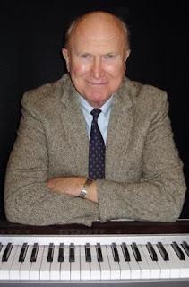 Felix Dolan