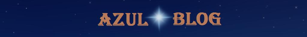 Azul Blog