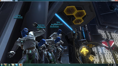 swtor+patch+notes.jpg
